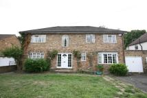 5 bedroom Detached property in Ruislip