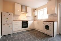 2 bed Terraced house to rent in South Harrow