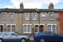 3 bedroom semi detached house for sale in Leverson Street...