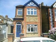 Fallsbrook Road Detached house for sale