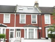 Terraced house for sale in Trevelyan Road...