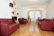 3 bedroom Flat for sale in Beeches Road, London SW17