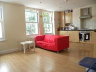 Flat for sale in Gilbey Road, London SW17