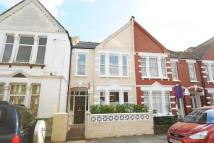 3 bed semi detached home in Ashbourne Road...
