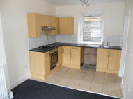 2 bed Terraced house to rent in Upper Court Terrace...