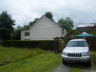 3 bedroom Detached house in Bailey Street, Brynmawr...