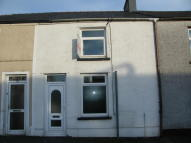 2 bed Terraced property to rent in Boundary Street...