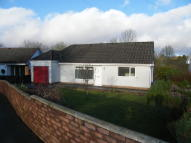 2 bed Detached Bungalow in Lindsay Gardens...