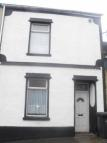 End of Terrace house to rent in Market Street, Tredegar...