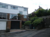 3 bed semi detached house in Glanheulog, Brynmawr...