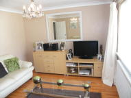 2 bedroom Flat to rent in Glamorgan Street...