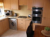 Bungalow to rent in Ystrad Deri, Tredegar...