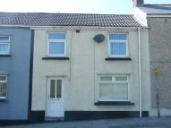 Terraced house to rent in Beaufort Road, Tredegar...