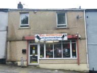 property for sale in Morgan Street,