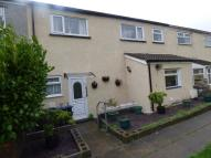 3 bedroom Terraced house for sale in Heol Ganol, Brynmawr...