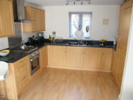 2 bedroom Apartment in Clos Gwaith Dur...