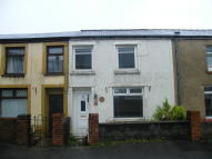 Terraced property in Beaufort Hill, Beaufort...