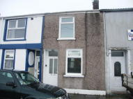 2 bedroom Terraced house to rent in Alexandra Terrace...