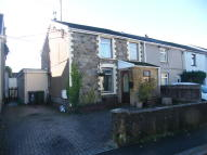 2 bed End of Terrace home in Scwrfa Road, Scwrfa...