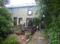 Winchestown semi detached house for sale