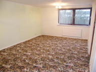 2 bed Flat for sale in St. Georges Court...
