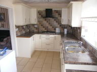 2 bed Terraced property in Co-Operative Terrace...