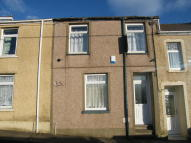 2 bed Terraced home in Kimberley Terrace...