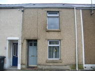 Terraced property in Harcourt Terrace...