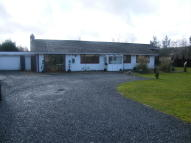 3 bed Detached Bungalow to rent in Railway View, Sirhowy...