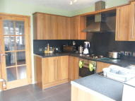 2 bed semi detached property for sale in Shoemaker Close...