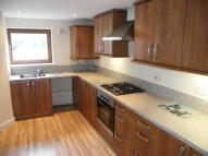 2 bed Maisonette in Castle Street, Tredegar...