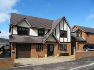 5 bedroom Detached home in Woodland Walk, Blaina...