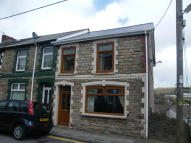 3 bed End of Terrace property in Mount Pleasant Road...