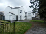 4 bedroom Link Detached House for sale in King Edward Terrace...