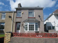 3 bed End of Terrace home in King Street, Brynmawr...