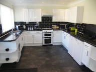 3 bed Terraced house in Gurnos Estate, Brynmawr...