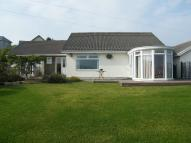3 bedroom Detached Bungalow to rent in OLIVER JONES CRESCENT...