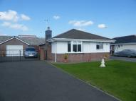 3 bedroom Detached Bungalow in BRYN RHOSYN...