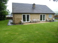 Detached Bungalow for sale in King Edward Terrace...