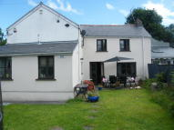 3 bed End of Terrace property for sale in Bryn View, Nantyglo, NP23