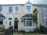 3 bedroom Terraced house for sale in Greenland Road, Brynmawr...