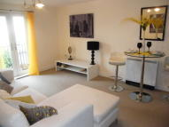 2 bed Apartment in Clos Gwaith Dur...