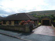 3 bed Detached Bungalow for sale in GWAUN DELYN CLOSE...