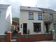 3 bedroom End of Terrace property in BROMPTON PLACE, Tredegar...