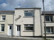 2 bedroom Terraced house in CLARENCE STREET...