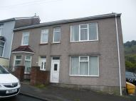3 bed End of Terrace property in MARLBOROUGH ROAD...