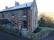 3 bedroom semi detached home in Roseville, Brunant Road...