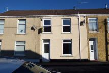 Terraced property to rent in Arthur Street, Tredegar...
