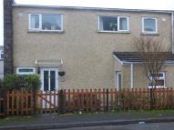 3 bed End of Terrace house for sale in Heol Ganol, NP23