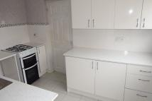 2 bed Flat in St. Georges Court...